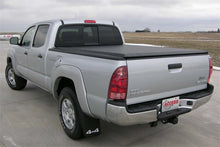 Load image into Gallery viewer, Access Literider 05-15 Tacoma Double Cab 5ft Bed Roll-Up - 35189
