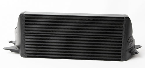 Wagner Tuning 04-10 BMW E60 535D Performance Intercooler - 200001060