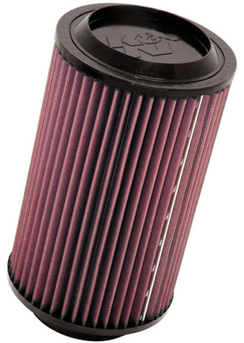 K&N 96-97 Chevy/GMC Full Size Pick Up Drop In Air Filter - E-1796