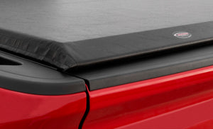Access Original 2019+ Ford Ranger 5ft Bed Roll-Up Cover - 11419