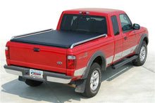 Load image into Gallery viewer, Access Literider 93-98 Ford Ranger 6ft Flareside Bed Rol - 31119
