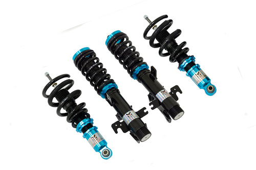 Chevrolet Camaro 10-13 - EZ I Series Coilovers - MR-CDK- -