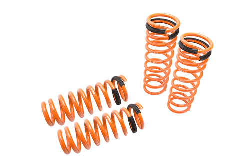 Lowering Springs for Acura TL 04-08 - MR-LS-ATL04 -