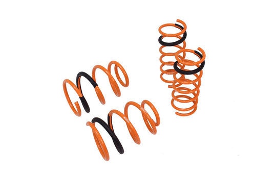 Lowering Springs for Mazda3 10-13 - MR-LS-MM310 -