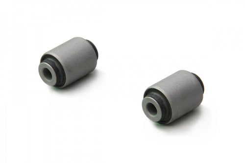 Front Lower Arm Bushings (S) for Scion FR-S 2013+ / Suba -