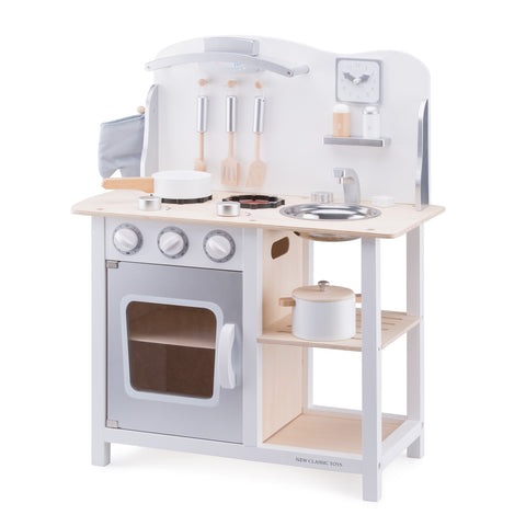 New Classic Toys Kitchenette at Torquay Toys