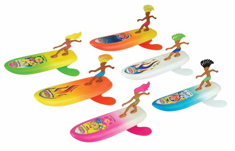 Wahu Surfer Dudes at Torquay Toys