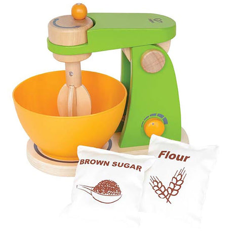 Hape Whip It Up Mixer
