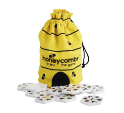GOHC Honeycombs