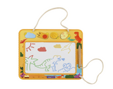 Mieredu - Magic GO Drawing Board - Doodle Dino