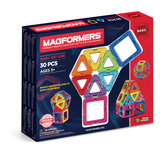 Magformers 30 pc
