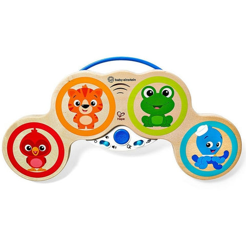 Baby Einstein - Magic Touch Drums