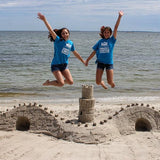 Create a Castle - PRO TOWER KIT - NEW