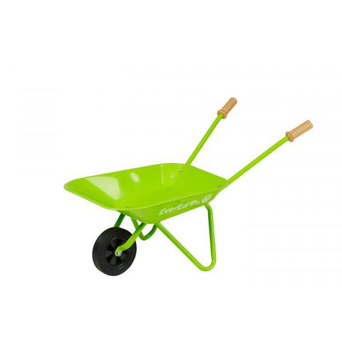 Wheelbarrow Garden Collection