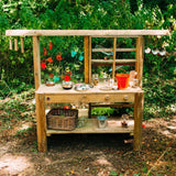 PLUM® DISCOVERY MUD PIE KITCHEN