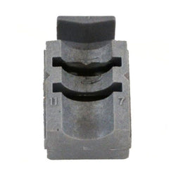 (1) REPLACEMENT CARTRIDGE 11/7 (gray)