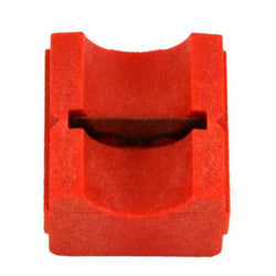 (1) REPLACEMENT CARTRIDGE Cat5 (red)