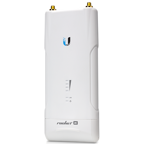 Ubiquiti 5 GHz Rocket AC, PTP ONLY - US Version