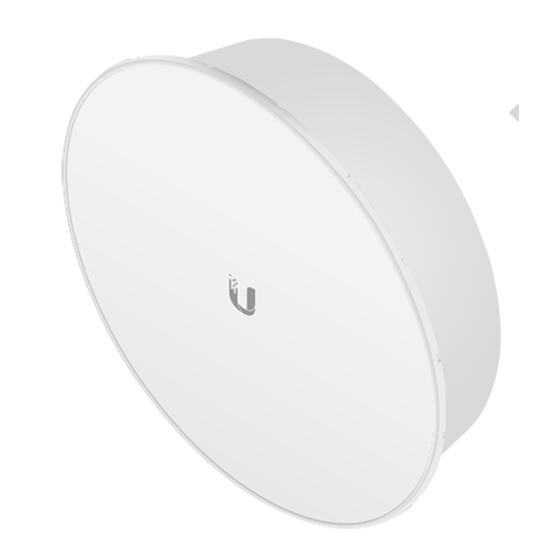 Ubiquiti 5 GHz PowerBeam ac, 300mm ISO - US Version