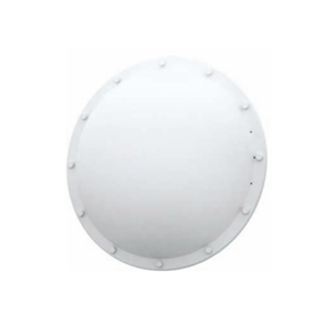 Ubiquiti 5GHz AC RocketDish, 31dBi