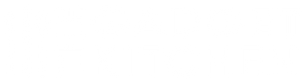 The Gadget Kitchen