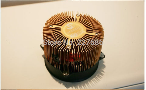 Gridseed USB 8G Bitcoin Miner 300K litecoin miner better than Avalon.