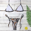 Image of Jungle Mayhem Bikini