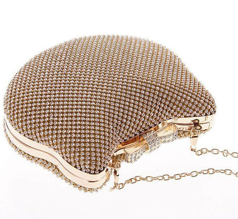 the Grand Duchess Clutch