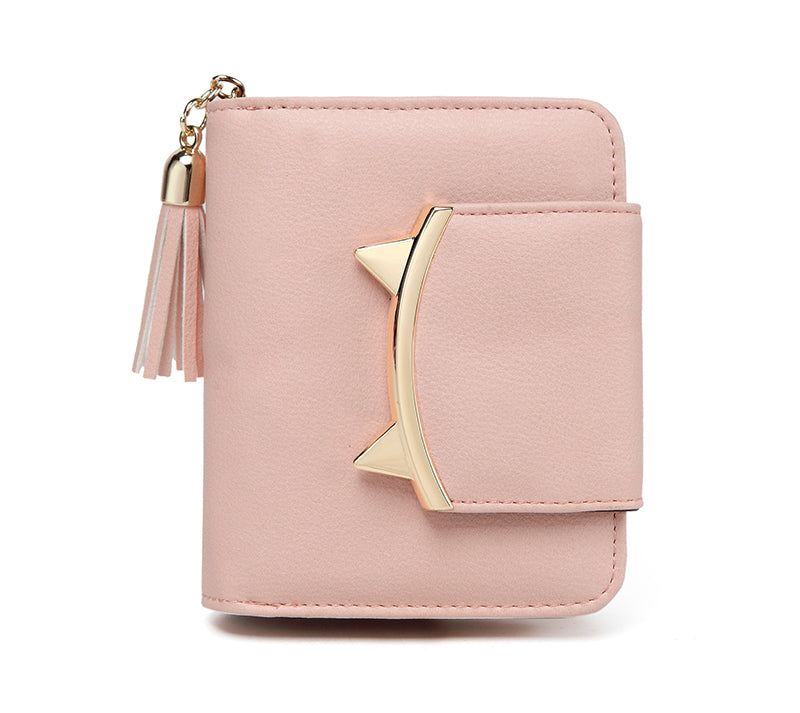 Cute Mini Clutch