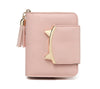 Image of Cute Mini Clutch