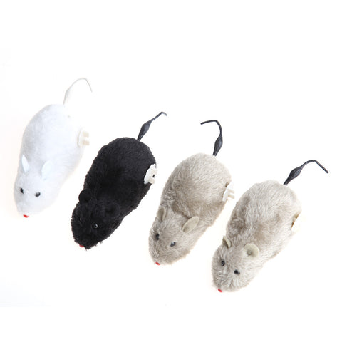Mice Are Nice Toy