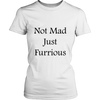 Image of Furrious