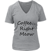 Image of Coffee...Right Meow