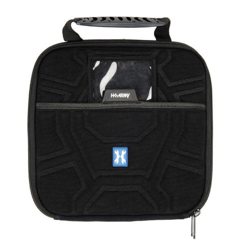 HK Army Exo Marker Bag / Case