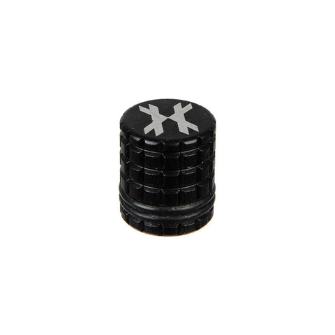 HK Army Fill Nipple Cover - Black - HK Army