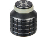 HK Army Thread Protector - Pewter - HK Army