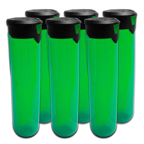 Virtue PF 165 Pod - Lime - 6 pack