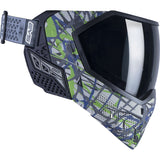 Empire EVS Enhanced Vision System Goggle - LE Thornz