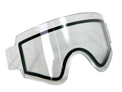 VForce Armor Thermal Lens - Clear