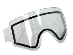 VForce Armor Thermal Lens - Clear - V-Force