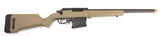 Elite Force Amoeba AS-01 Striker Gen 2 Spring Airsoft Sniper Rifle - DEB - Elite Force