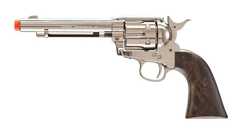 Elite Force Legends Smoke Wagon Revolver - Elite Force