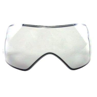 VForce Grill Single Pane Lens - Clear