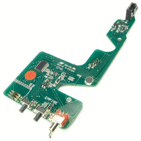 Empire Prophecy Z2 Loader Circuit Board - Empire