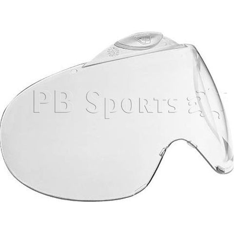 Proto Switch Lens - Clear