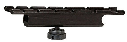 Spyder MRX Sight Rail Mount - Spyder