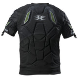 Empire Grind THT Pro Chest Protector - S/M - Empire