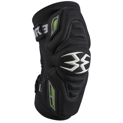 Empire Grind THT Knee Pads - Empire