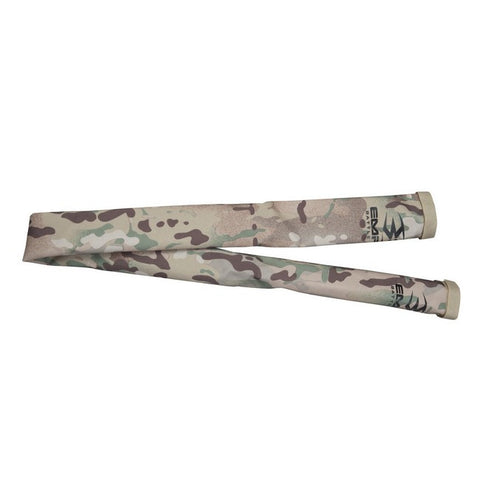 Empire BT Remote Cover ETACS Camo - Empire Battle Tested