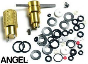 Angel AIR Tool Kit Pack - Angel Paintball Sports